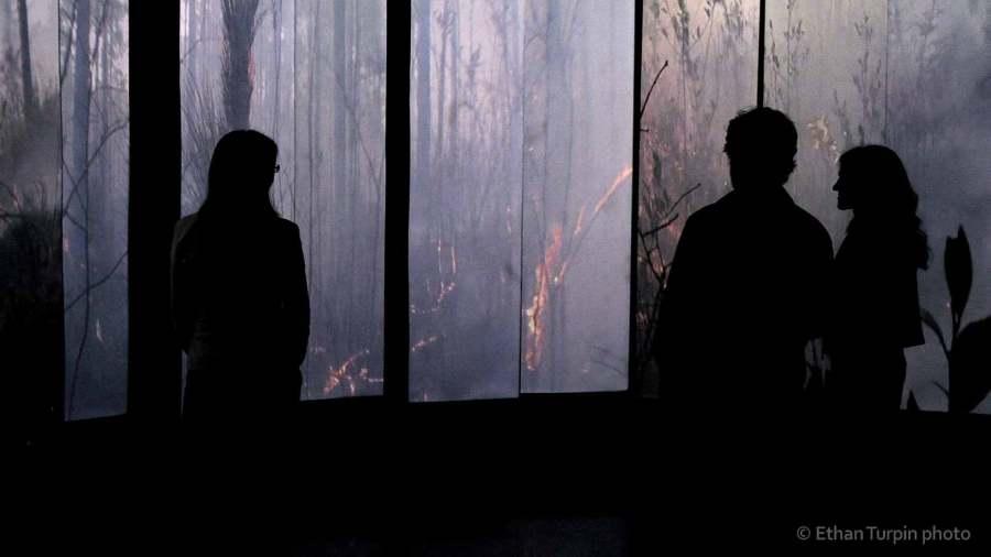 EnteringWildfire-EthanTurpinPhoto-Still007lv-C-SSM